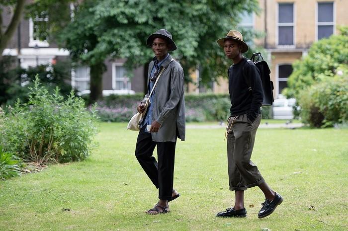 streetsnaps-london-collection-men-2015-spring-summer-part-1-18