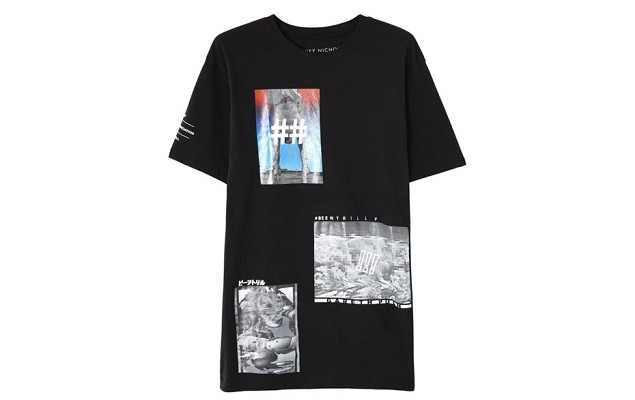 harvey-nichols-x-been-trill-3-spring-summer-collection-3