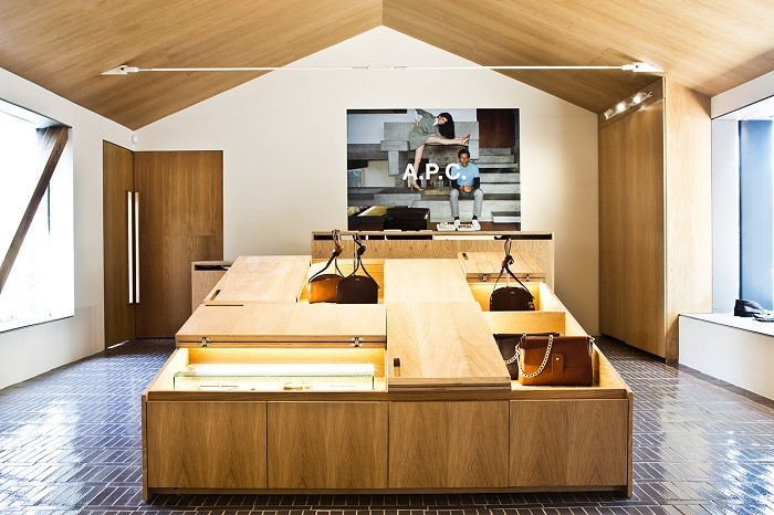 a-p-c-opens-los-angeles-flagship-on-melrose-place-3