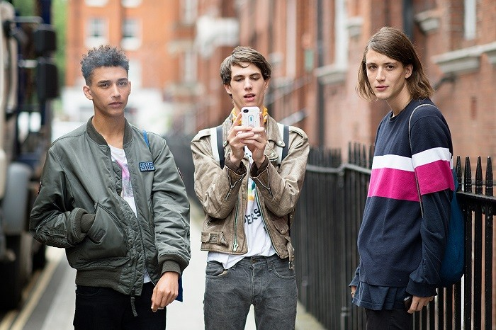 streetsnaps-london-collections-men-2015-spring-summer-part-2-13