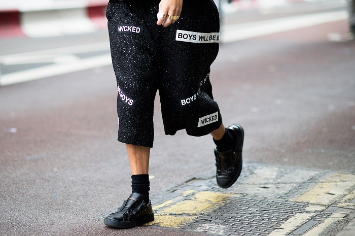 streetsnaps-london-collections-men-2015-spring-summer-part-2-14