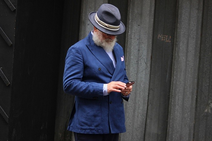 london-collections-men-spring-summer-2015-street-style-2-01-960x640