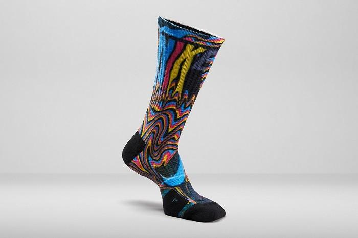 nike-unveils-elite-digital-ink-sock-printing-process-3