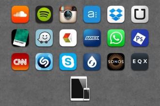 tech-essentials-chris-stamp-11