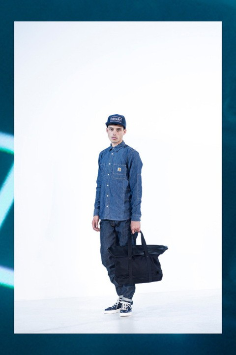 a-first-look-at-the-08-fall-winter-carhartt-wip-collection-08