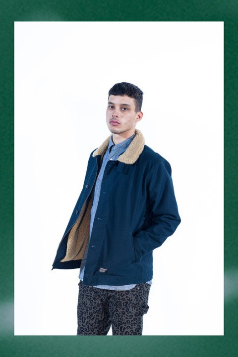 a-first-look-at-the-07-fall-winter-carhartt-wip-collection-07
