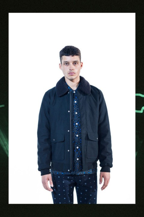 a-first-look-at-the-05-fall-winter-carhartt-wip-collection-05