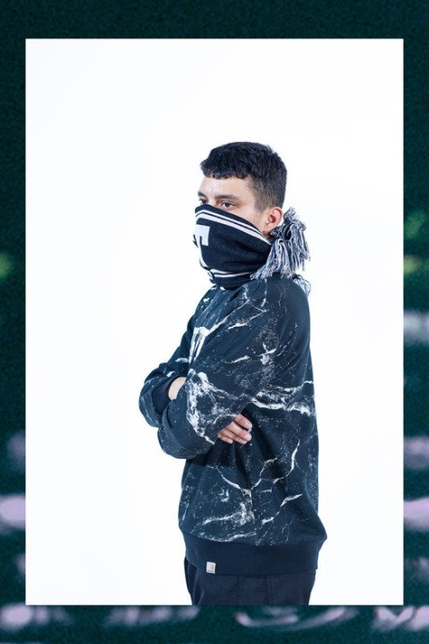 a-first-look-at-the-02-fall-winter-carhartt-wip-collection-02