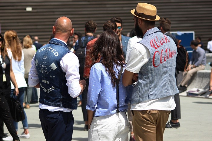 pitti-uomo-86-street-style-report-part-12-960x640