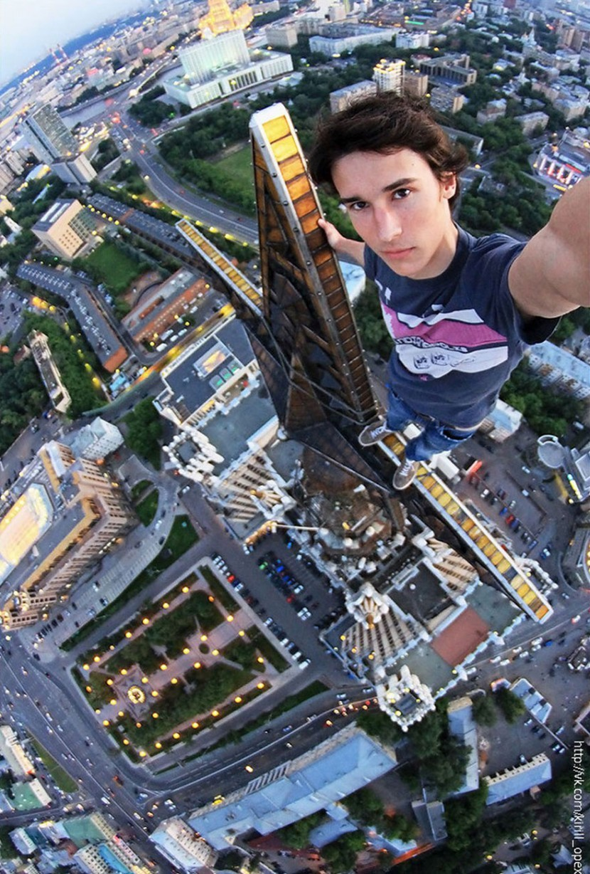 adaymag-30-death-defying-photos-will-make-heart-skip-beat-28-830x1228
