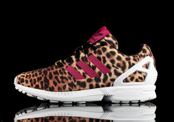 adiads-zx-flux-leopard-red-1