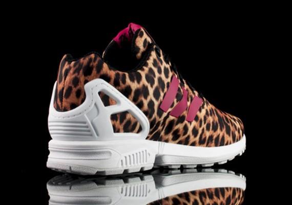 adiads-zx-flux-leopard-red-3