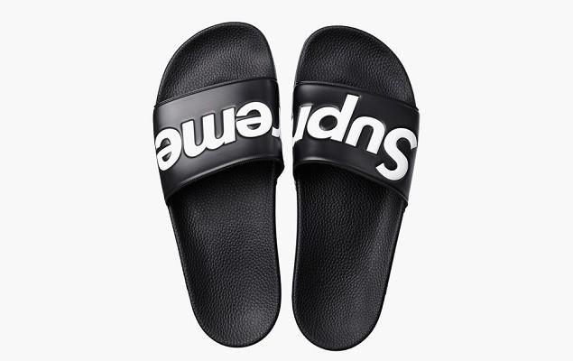 supreme-summer-2014-pool-slides-2-960x640