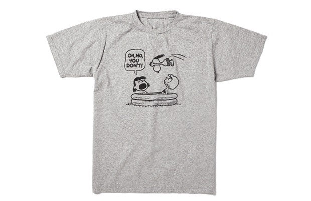 peanuts-x-the-pool-aoyama-2014-summer-collection-3