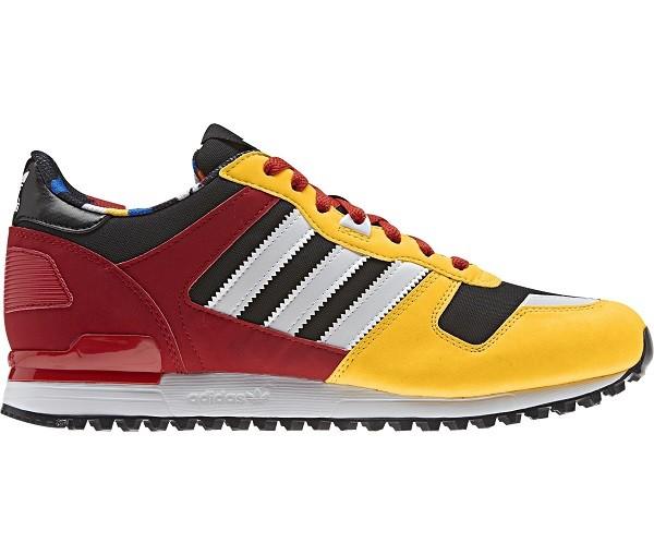 adidas Originals ZX700 世足配色 NTD2,890_D65280_SL_B2CCat