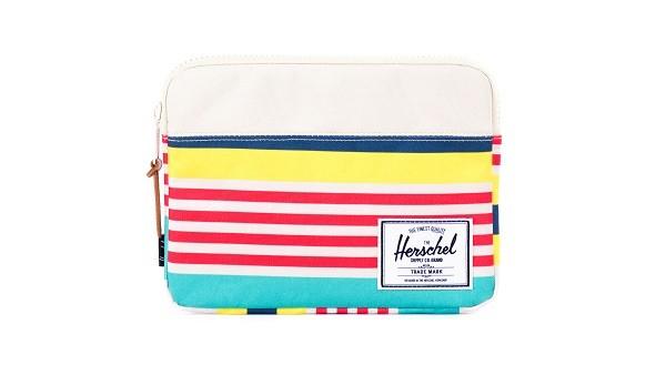 Herschel Supply Co._Malibu_Anchor_IPAD_IPAD mini____$980 (1) (2)