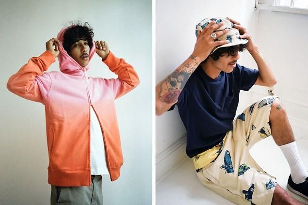 billionaire-boys-club-2014-summer-collection-2