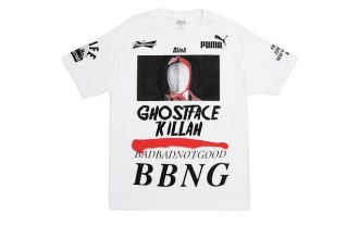 ghostface-killah-badbadnotgood-alife-2014-summer-t-shirt-11