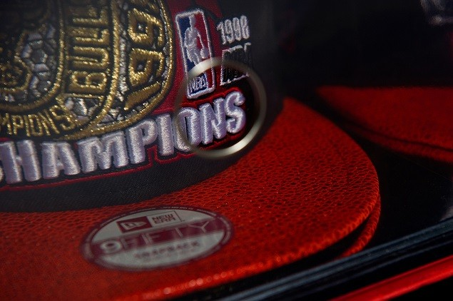 new-era-chicago-bulls-six-championship-collector-pack-6