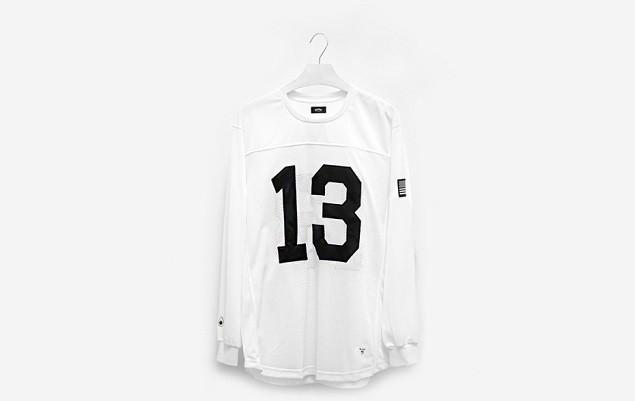 stampd-x-13th-witness-mesh-jerseys-1