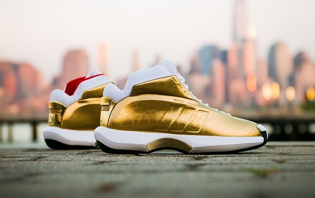 adidas-crazy-1-awards-season-packer-shoes-exclusive-1
