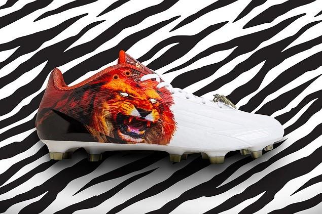 snoop-lion-x-adidas-adizero-5-star-cleat-11