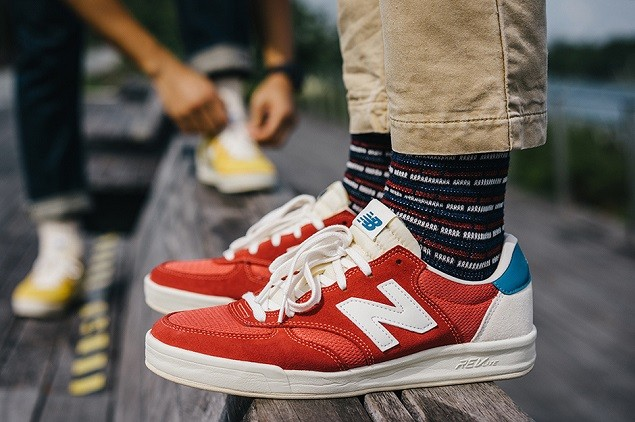 new-balance-crt300-collection-01