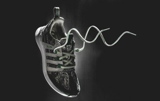 wish-x-adidas-originals-sl-loop-runner-independent-currency-1
