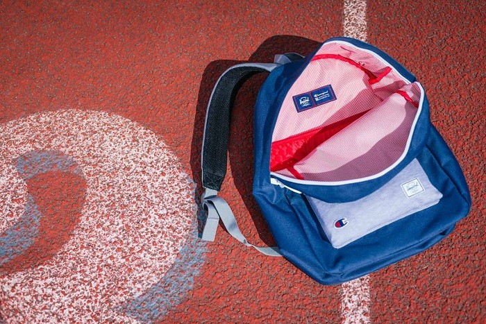 champion-x-herschel-supply-co-2014-capsule-collection-8