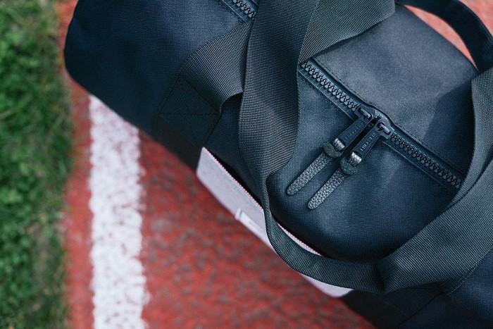 champion-x-herschel-supply-co-2014-capsule-collection-5