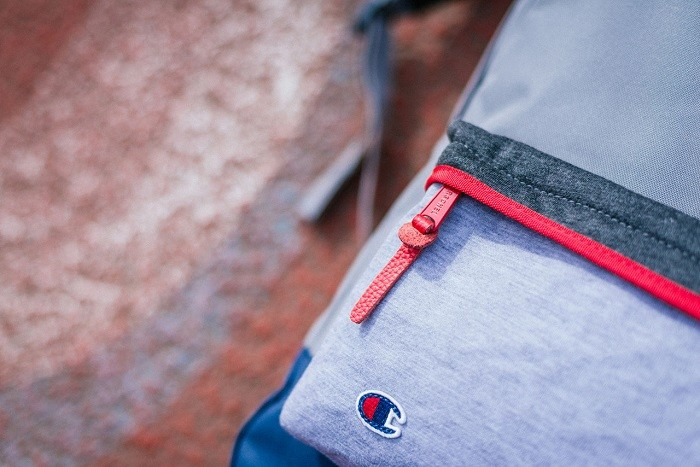 champion-x-herschel-supply-co-2014-capsule-collection-6