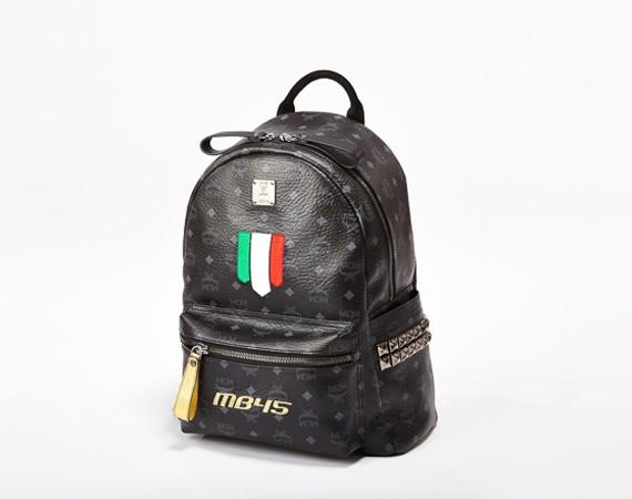 MCM-TeamMCM-World-Cup-2014-Custom-Backpacks-13