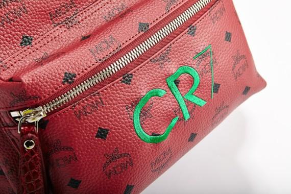 MCM-TeamMCM-World-Cup-2014-Custom-Backpacks-04-570x380