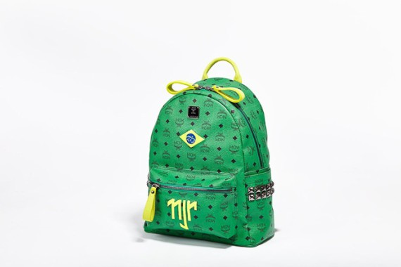 MCM-TeamMCM-World-Cup-2014-Custom-Backpacks-05-570x380