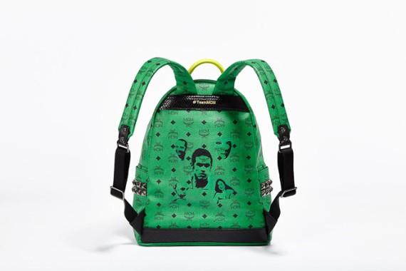 MCM-TeamMCM-World-Cup-2014-Custom-Backpacks-06-570x380