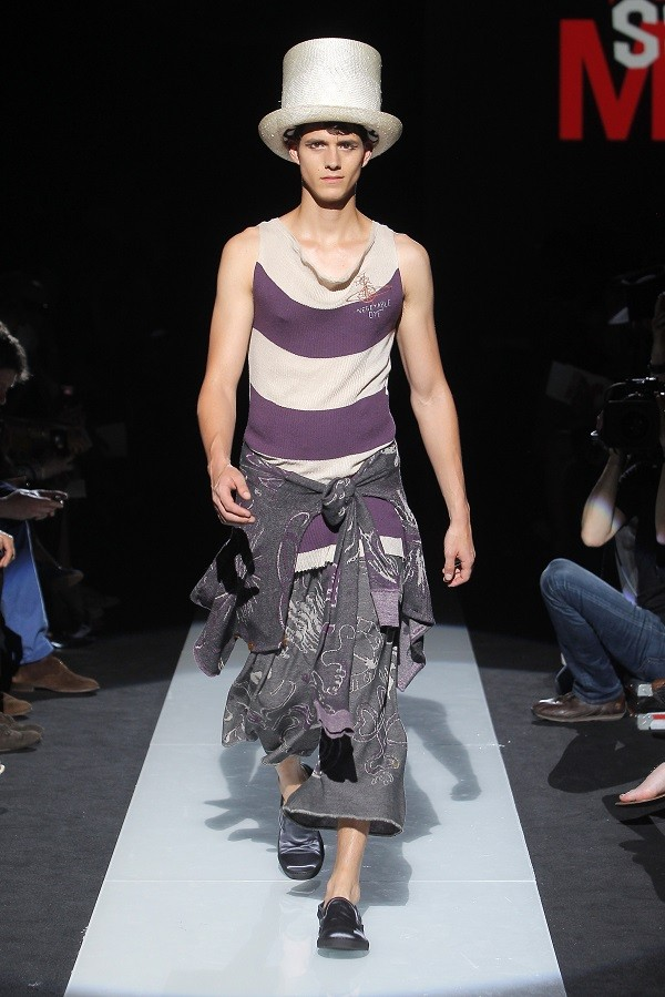 MAN_SS15_Catwalk_Imagery_HiRes_019