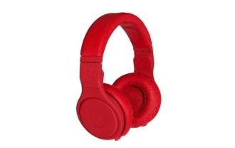 fendi-x-beats-by-dre-headphones-11