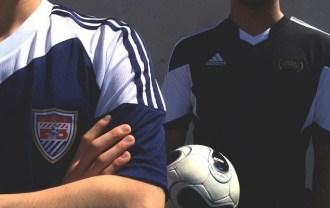 extra-butter-x-adidas-2014-summer-soccer-jerseys-2
