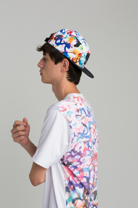 the-quiet-life-2014-summer-lookbook-7