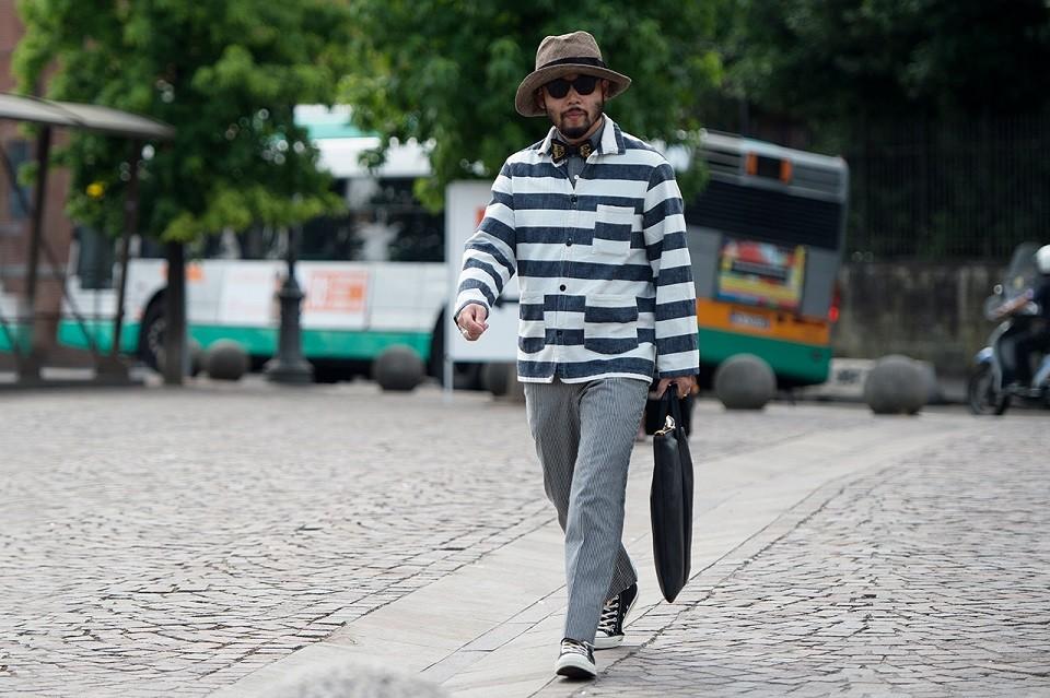 streetsnaps-pitti-immagine-uomo-86-part-2-9