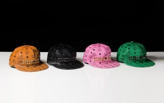 mcm-summer-2014-leather-hats-01-960x640