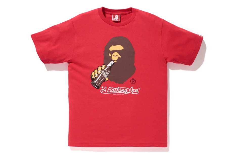coca-cola-a-bathing-ape-2014-capsule-collection-14