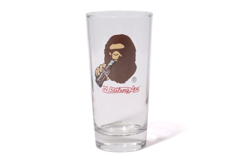 coca-cola-a-bathing-ape-2014-capsule-collection-18