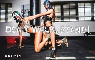 KruZin_don't walk, stand_5