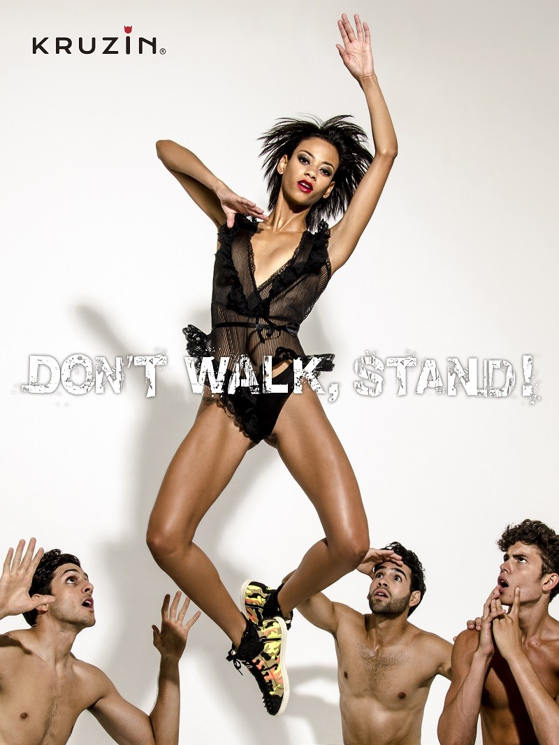 KruZin_don't walk, stand_3