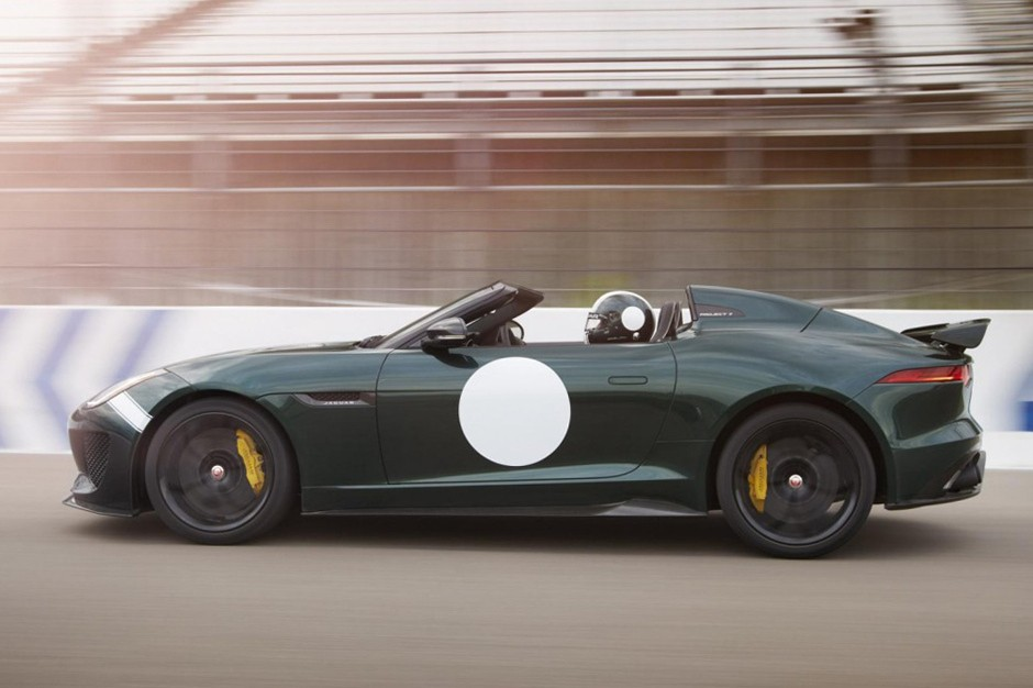 jaguar-f-type-project-7-01