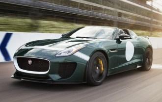 jaguar-f-type-project-7-2