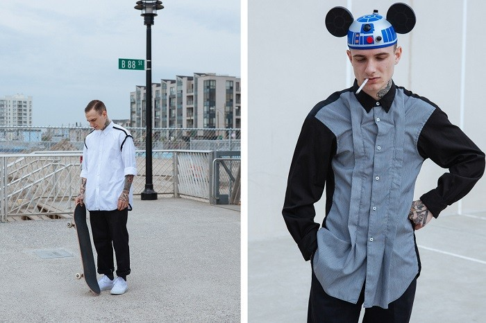 comme-des-garcons-shirt-2014-fall-winter-editorial-by-visual-tales-magazine-4