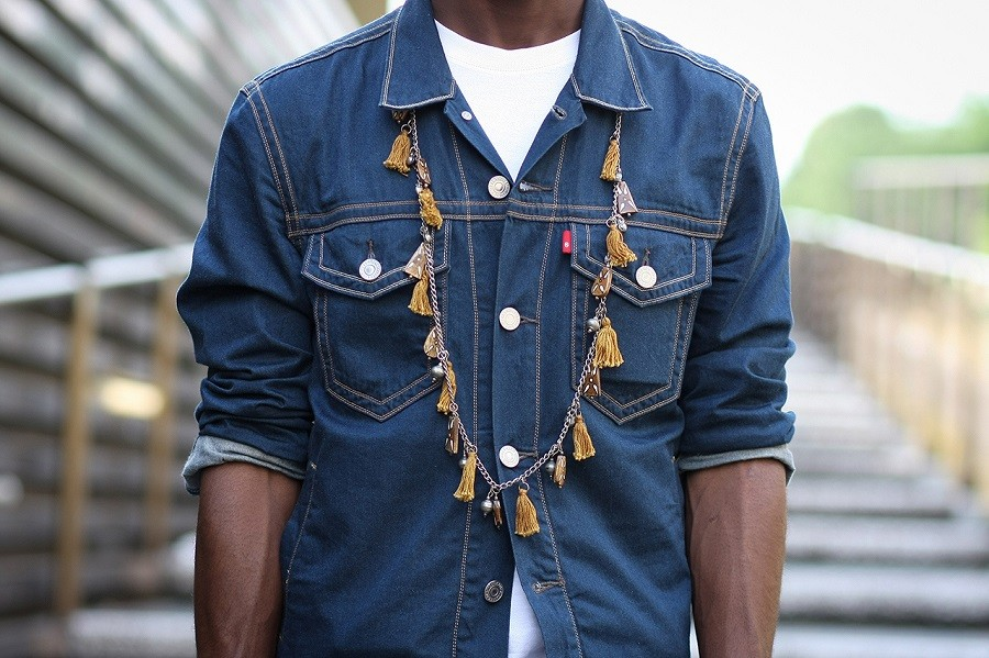 streetsnaps-marvely-perseverance-3