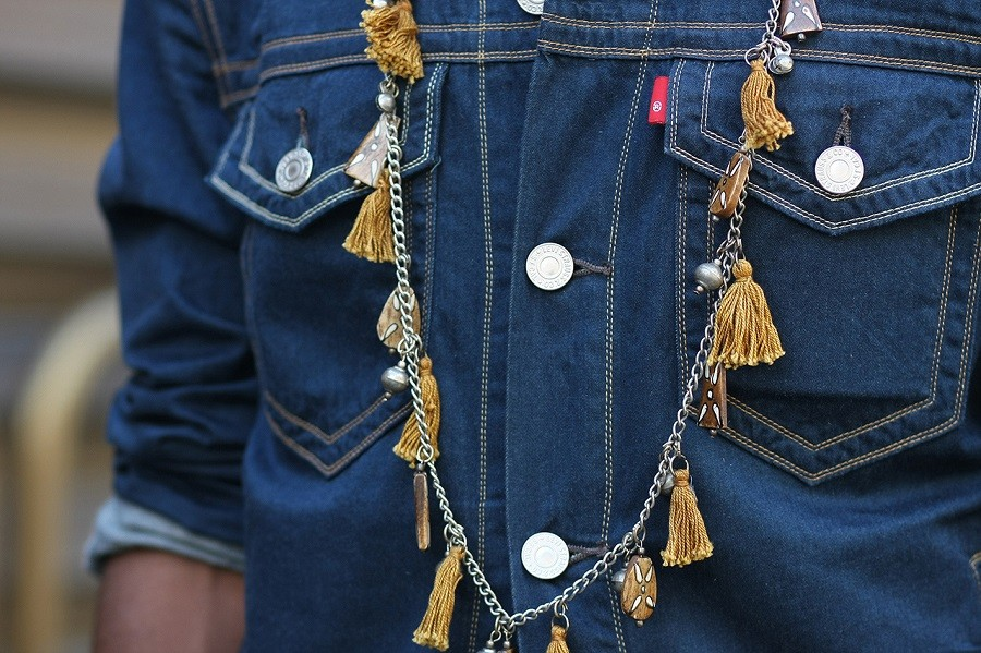 streetsnaps-marvely-perseverance-4